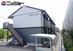 小古曽駅 3.0万円
