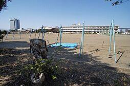 エクラシエ笠原[1階]の外観