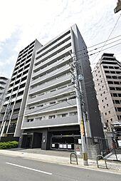 博多駅 5.9万円