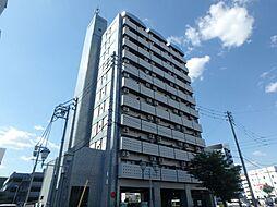 フォルマ・アルディート[9階]の外観