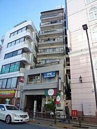 武蔵小山駅 11.0万円