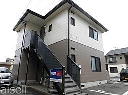 五日市駅 6.3万円