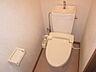 トイレ,1LDK,面積48.84m2,賃料4.4万円,バス 北海道北見バス警察署下車 徒歩2分,JR石北本線 北見駅 徒歩13分,北海道北見市北三条東8丁目2番地4