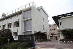 [一戸建] 広島県広島市西区己斐西町 の賃貸【/】の外観