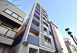 J-cube KOBE[6階]の外観