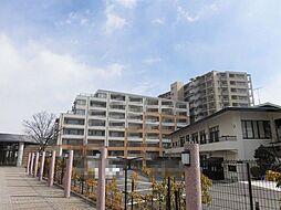 神戸市垂水区塩屋町字大谷