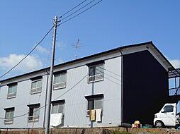 公津の杜駅 2.8万円