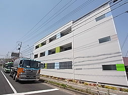 月見山駅 6.3万円