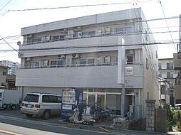 宇品3丁目駅 3.0万円