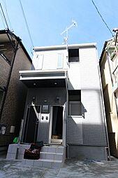 霞ヶ丘駅 5.4万円