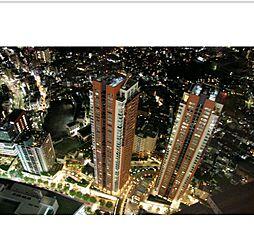東京メトロ日比谷線 六本木駅 徒歩6分の賃貸マンション