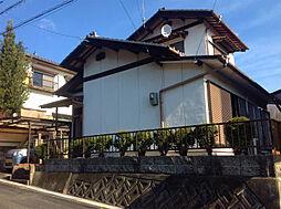 土岐市駅 7.5万円