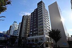 新宿区四谷坂町