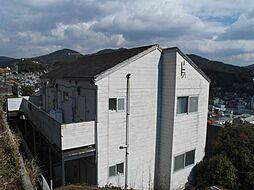 諏訪神社駅 2.3万円