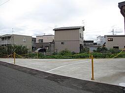 青森駅 0.5万円