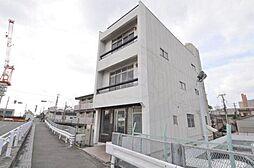 JR桜島線(ゆめ咲線) 安治川口駅 徒歩16分の賃貸店舗事務所