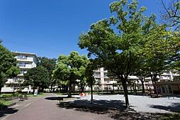 新検見川駅 3.9万円