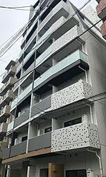 デイームス東新宿