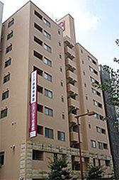 兵庫県姫路市北条口1丁目の賃貸マンションの画像