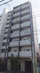 5/14 VERXEED綾瀬駅前 006[3階]の外観