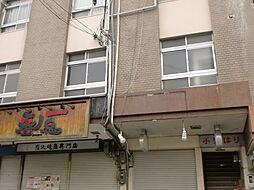 阪神千船駅前ビル 2階部分