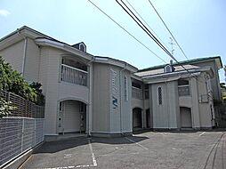 八戸駅 3.3万円