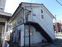 稲永駅 2.9万円