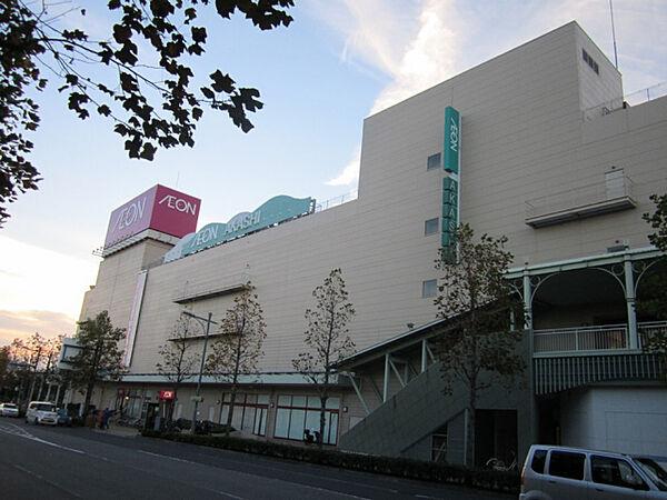 兵庫県明石市大久保町江井ヶ島の賃貸アパートの外観