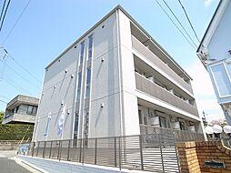 西千葉駅 7.6万円