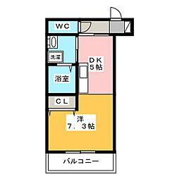 岡山市北区のペット可(相談)の物件賃貸 一覧【 …