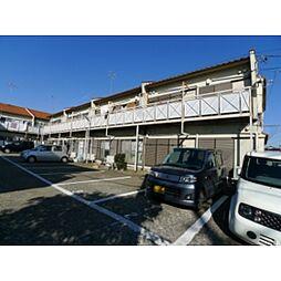 相模大塚駅 6.0万円