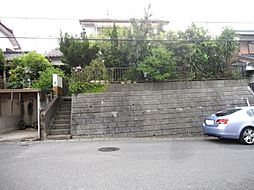 新下関駅 860万円