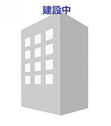 エウロス平尾[201号室]の外観