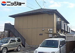 清洲駅 3.7万円