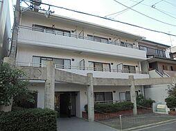 京都市伏見区東朱雀町
