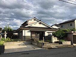 富山市金代