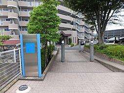 栗橋駅 6.9万円