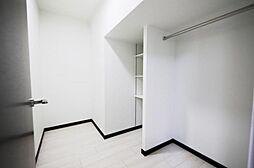 窓があるトイレ?