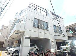 巣鴨駅 6.7万円