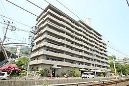 新井口駅 12.5万円