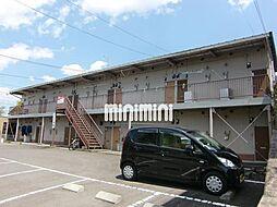 小牧駅 2.3万円