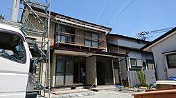 花巻駅 1,298万円