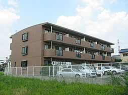 ORCHID KOIDE[2階]の外観