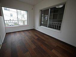 中野区東中野2丁目 暮らしにゆとりを与えてくれるお家 3DKの内装