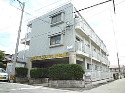 健軍町駅 2.7万円