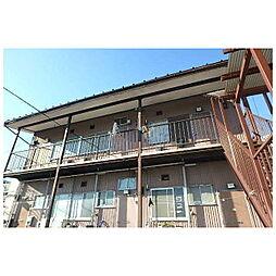 葭池温泉前駅 2.0万円
