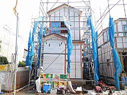国立駅 4,080万円