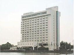 守山駅 2.5万円
