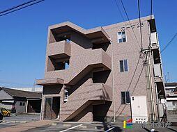 試験場前駅 4.2万円