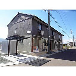 篠ノ井駅 5.7万円